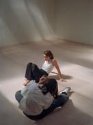 Greta Fernandez & Arale Reartes