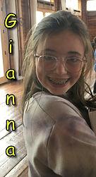 Gianna.2.jpg