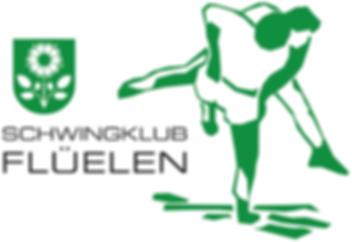 Logo_Schwingklub-Flüelen_farbig.png