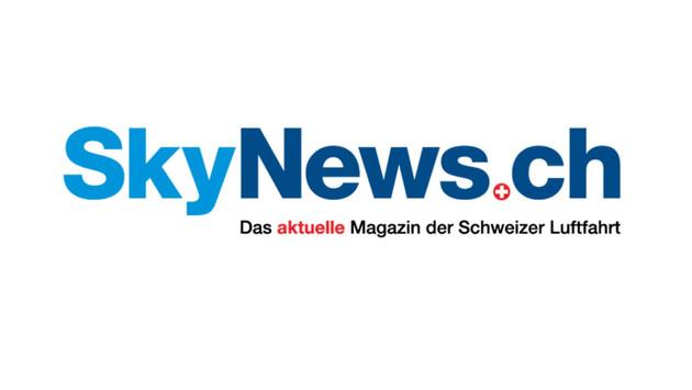 skynews.ch Bruno Dobler