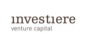 investiere.ch Bruno Dobler