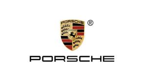 porsche.com Bruno Dobler