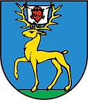Wappen_Erstfeld.svg.png