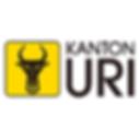 smallkanton-uri-vector-logo.png