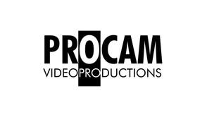 Bruno Dobler ProCam