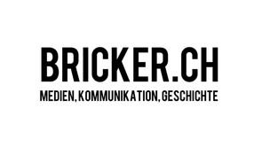 bricker.ch Bruno Dobler