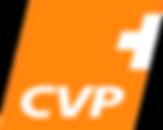 Logo-CVP.svg.png