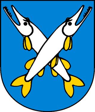 Seedorf