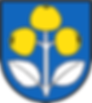 408px-Wappen_Schattdorf.svg.png