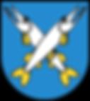 Wappen_Seedorf_UR.svg.png