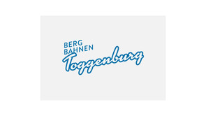 toggenburgbergbahnen.ch Bruno Dobler