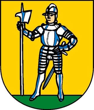 Spiringen