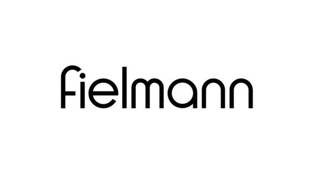 fielmann.ch Bruno Dobler
