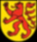 800px-Wappen_Silenen.svg.png