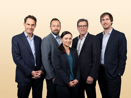 CVP Schattdorf will Sitze halten