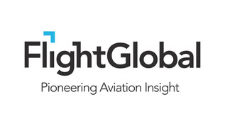 flightglobal.com Bruno Dobler