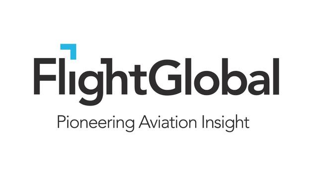 flightglobal.com Bruno Dobler