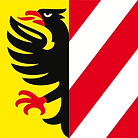 WappenAltdorf2016.svg.png