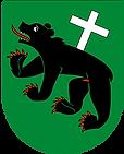 Wappen_Urseren.png