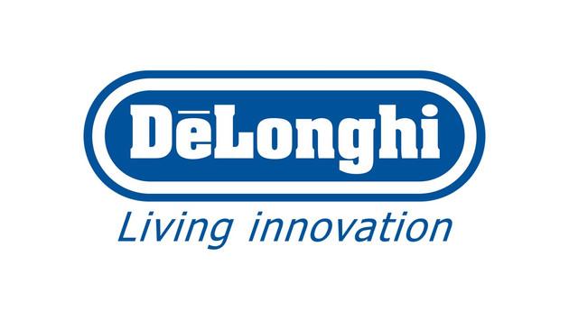 delonghi.ch Bruno Dobler