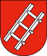 Isenthal