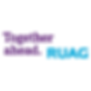 ruag-vector-logo-small.png