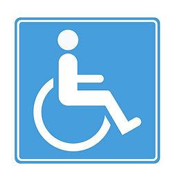 Autoaufkleber_Behindertenfahrzeug_origin