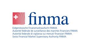 finma.ch Bruno Dobler