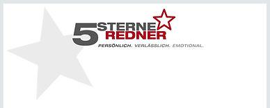 5-sterne-redner-logo_edited.jpg
