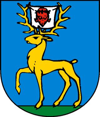 Erstfeld