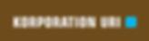 logo-korporation-uri.png