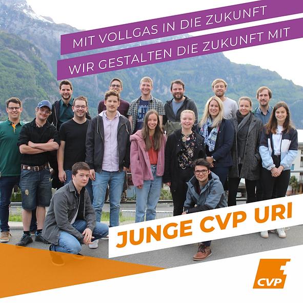 jcvp.png