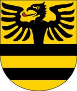 Attinghausen