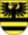 800px-Attinghausen-coat_of_arms.svg.png