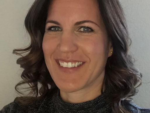 Claudia Schuler ist bereit für ein Comeback im Landrat