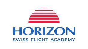horizon-SFA.ch Bruno Dobler