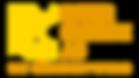 Intercheese_Logo_Claim_rgb.png