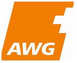 AWG_edited.jpg