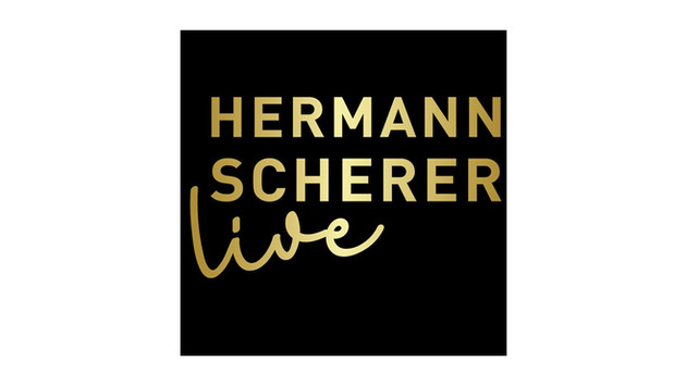 hermannscherer.ch Bruno Dobler