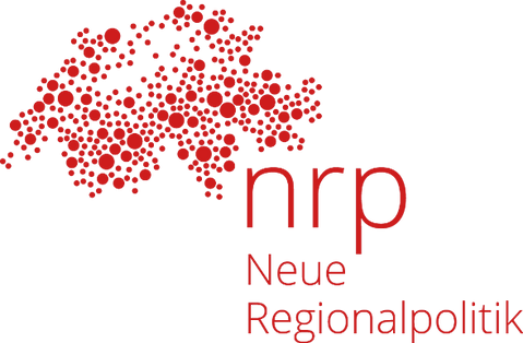 Logo_NRP_d_horizontal_screen_edited.png