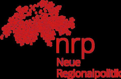 Logo_NRP_d_horizontal_screen_edited.png