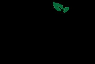 Agrolay-Transparent Logo.png