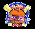 mondia_burgerPNG.png