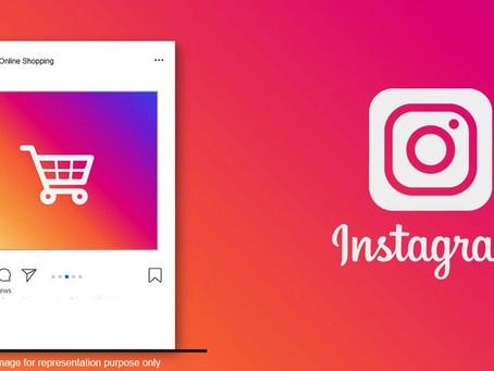 Vendre sur Instagram : trucs et astuces pour les entrepreneurs en 2020