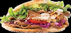 kebab-pain.png