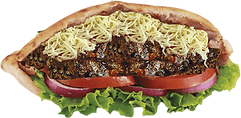 steak-gruyere.png