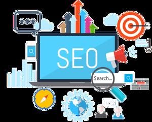SEO (Search Engine Optimization), référencement naturel, google, moteur de recherche