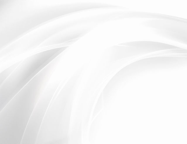 Abstract-background-white-12.jpg
