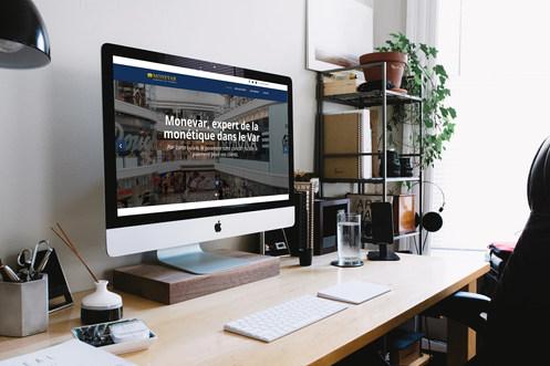 monevar-creation-site-internet-toulon
