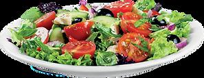 salade-ceasar.png
